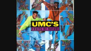 Watch Umcs Woman Be Out video
