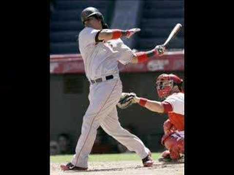 Sox sweep, head to ALCS