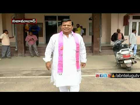 Focus on TRS Leadees Politics in Nizamabad | Inside