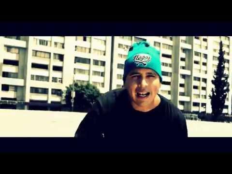 Rapper School   Control de Calidad  ► We Don't Play   Videoclip Oficial