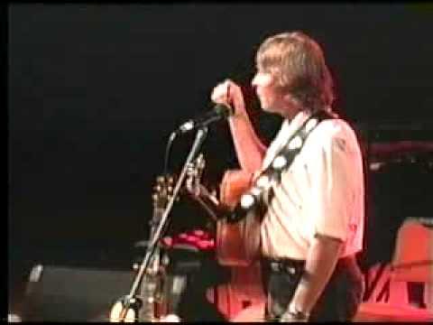 John Denver - Healing Time On Earth