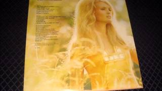 Watch Lynn Anderson All The King