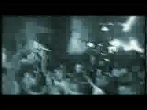Tracktor Bowling - SCTP 2K (SantaClausTroPhobia 2000)