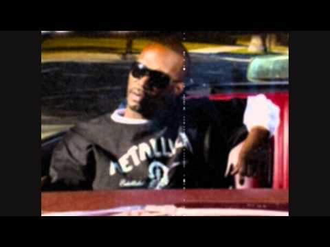 Juicy J - Who The Neighbors [produced by Lex Luger]