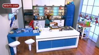 Ant1.Oreo.Cookieng.S01E09.DVB-T.N.M.S