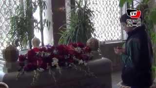 كيف أحيا أنصار «عبد الناصر» ذكرى ميلاده