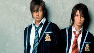 Download Lagu 2005年~ J POP SONGS メドレー Gratis STAFABAND