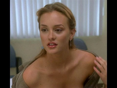 bollywood actres naked photos