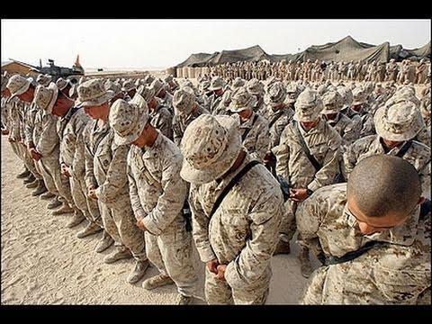 Obama Rethinks Iraq Troop Withdrawal?