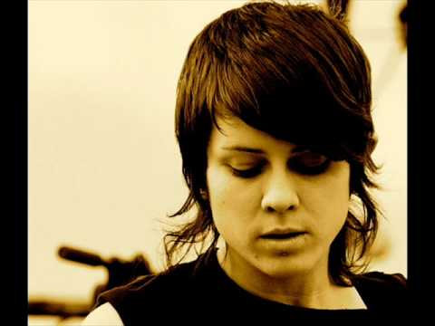 Tegan And Sara - Hello