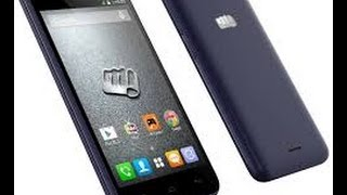 Micromax Bolt Q332 software update solution,Micromax Bolt Q332 hang on bolt solution