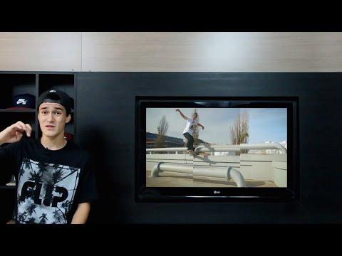 ASNOVAS sobreskate #94 - Skate e Create, Chris Joslin e mais