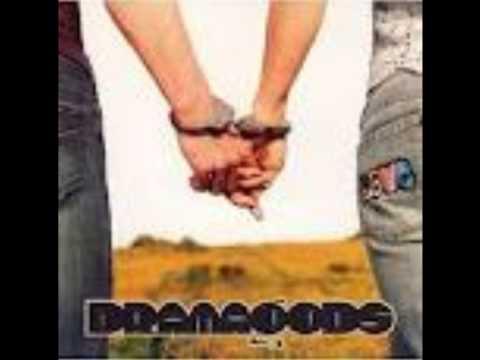 Dramagods - Megaton