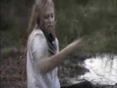 Pain Confessor - Lake Of Regret