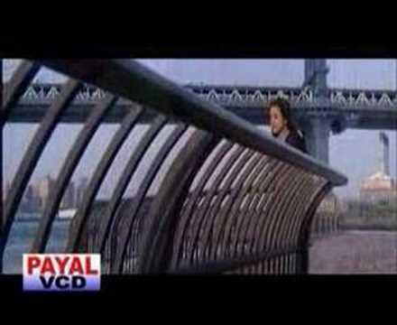 Meray Dil Ki Duniya May - Rahat Fateh Ali Khan video