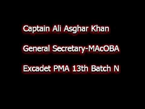 Pakistan Marine Academy Part 2/5- NED UET Maritime Education upgradation
