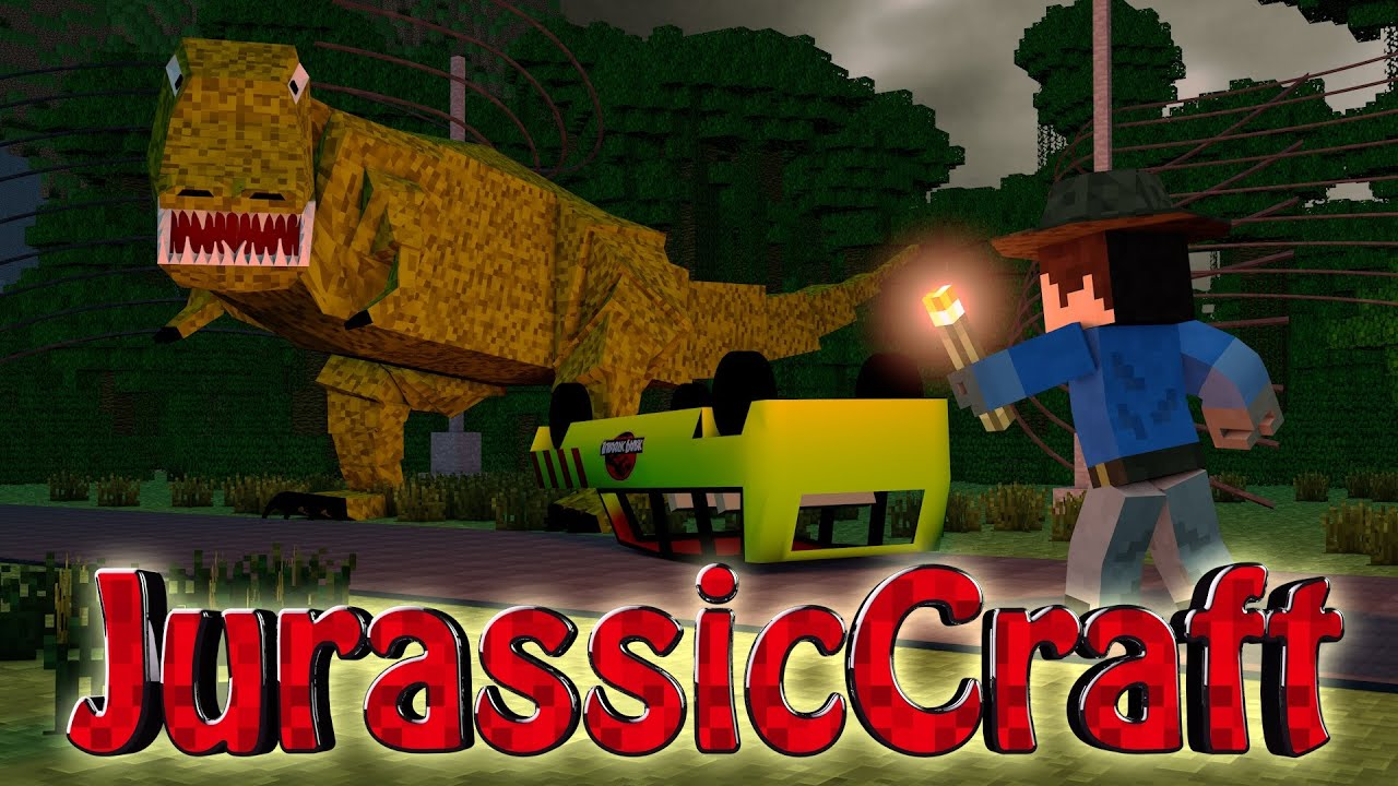 How To Get Epic Craft In Minecraft