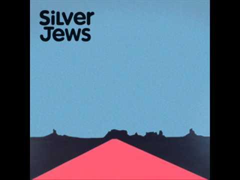 Silver Jews - Random Rules