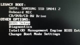 Tech Scammer sets Syskey and BIOS Password on his OWN COMPUTER and CRIES!