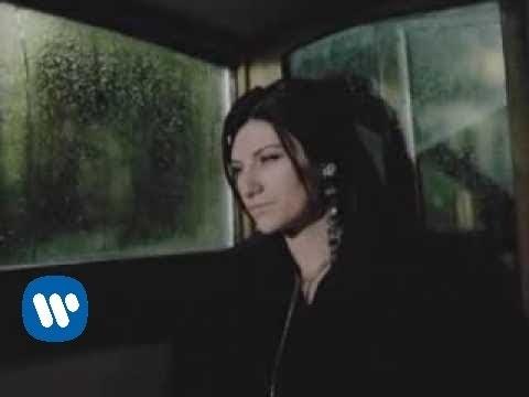 Laura Pausini - Viveme