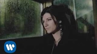 Watch Laura Pausini Viveme video