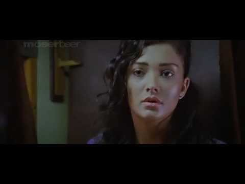 Phoolon Jaisi Ladki - Full song video from Ekk Deewana.avi