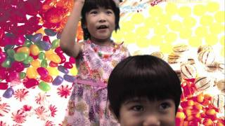 アリー my Love シーズン3 第6話