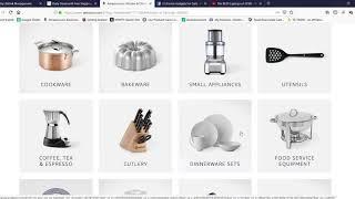 Best Deals on Amazon - Home Gadgets For Sale