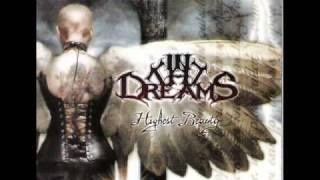 Watch In Thy Dreams Lower Regions video