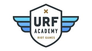 Riot Games Free Game Design Course + New Game Engine Details