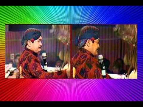 Suluk Khs.wmv video