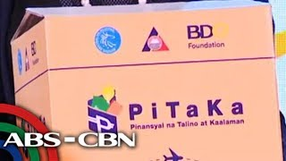 Business Nightly: BSP intensifies financial literacy, inclusion drive
