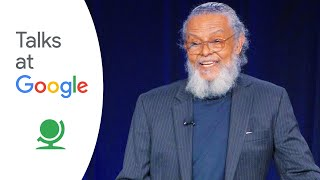 """Rep. Byron Rushing: """"Slavery and Emancipation in the Invention of Massachusetts"""" 