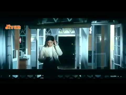Jaane Ja Jaane Ja With Lyrics - Zeher (2005) - Official Hd Video...