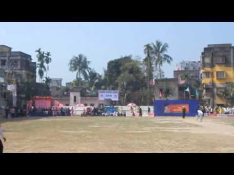 PPL Cricket Tournaments