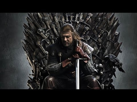 Hb Oh No Hackers Steal Game Of Thrones Data