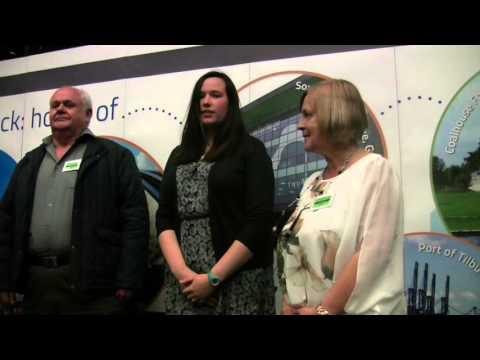 Thurrock Council Elections 2016: UKIP gain East Tilbury