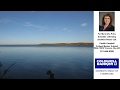 11724 Clearview Drive, Williamsburg, MI Presented by Camille Campbell.