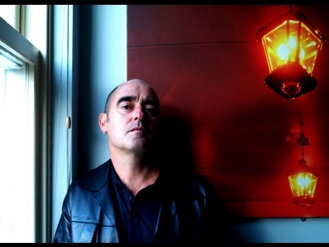 Bonehead On Oasis At The NME Awards - In The NME Archive
