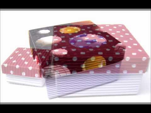 Popular Videos - cardboard and Corrugated fiberboard PlayList