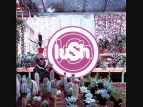 Lush - Last Night