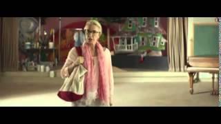 CAKE (2014) trailer - Jennifer Aniston