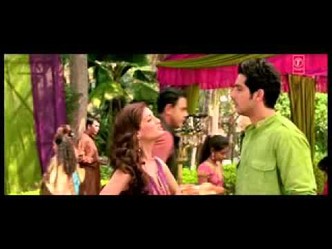 Rab Rakha - (Full Song HD) Love Breakup Zindagi Ft. Zyed Khan...