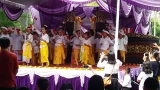 download lagu Lagu Taksu Bali Hati Ubud Shinara Sari gratis