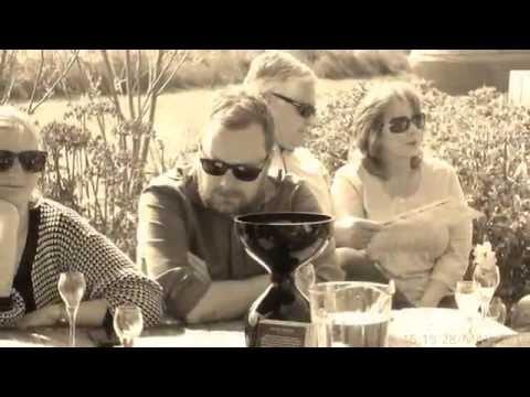 English Wine Tasting Tour in Kent - May 28, 2016