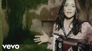Julieta Venegas - Ese Camino (Official Video)