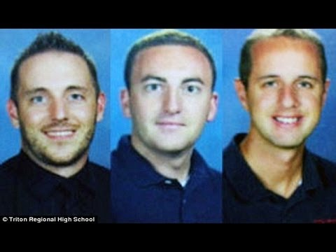 3 Male Nj Teachers Arrested For High Sex Scandel Hd video