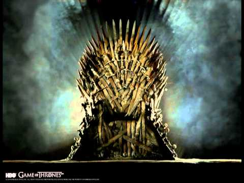 Games of Thrones Soundtracks Mix