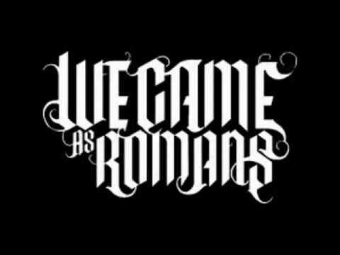 We Came As Romans - Beliefs