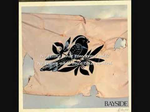 Bayside - Duality